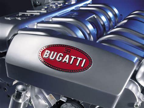 bugatti galibier engine bugatti related emblems cartype