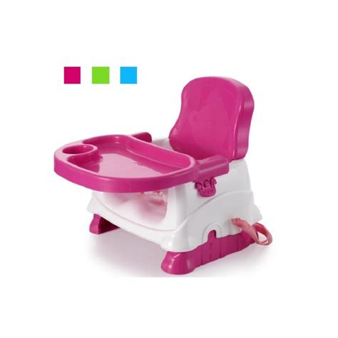 Booster Seat For Dining Chair Baby Booster Seat Portable Baby Dining Chair And Table