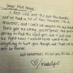 Break Up Letter To Make Him Cry Love Break Up Quotes In Hindi Sad Love Breakup Quotes