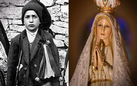 facts  young fatima mystic st