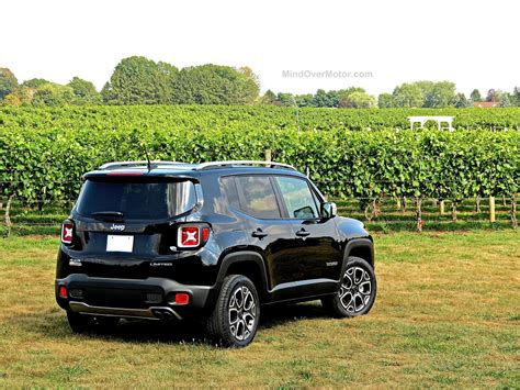 100 new jeep renegade green celebrating 75 jeep
