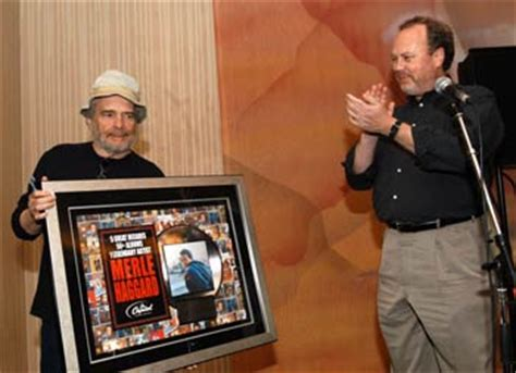 toby keith xm radio merle haggard holds court at bmi nashville news bmi