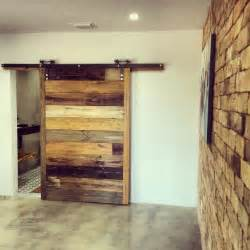 barn style door the conversation workshop loft sliding barn door