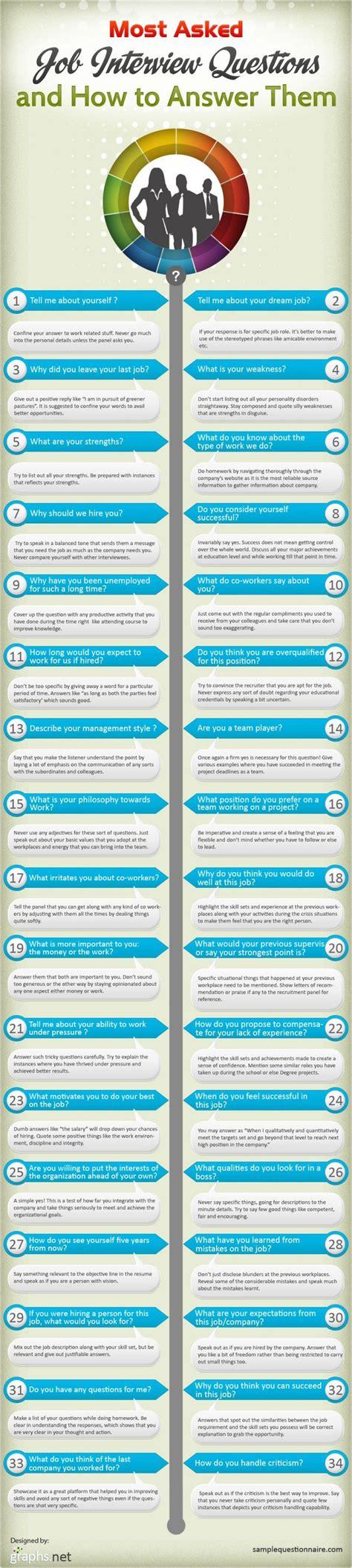 preguntas frecuentes en una entrevista de ingles 191 cu 225 les son las preguntas m 225 s frecuentes en una entrevista