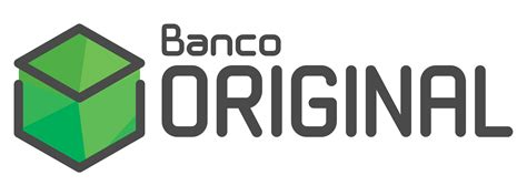 Banc Original by Banco Original Wikiwand