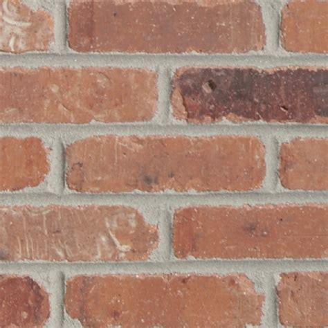 Home Depot Brick Tile by 21 Beautiful Interior Brick Veneer Home Depot Rbservis