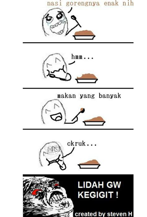 Create A Meme Comic - meme comic generator indonesia image memes at relatably com