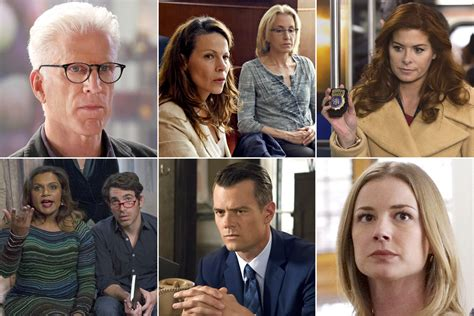 2015 tv season on the bubble shows renewals and it s crunch time for tv s bubble shows new york post