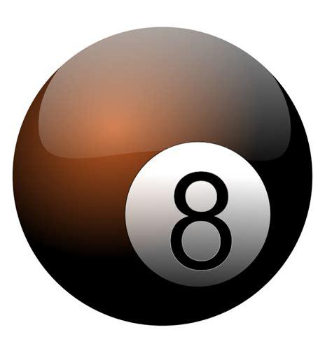 Inkscape Tutorial Eight Ball | 8 ball inkscape by princessconsuela94 on deviantart