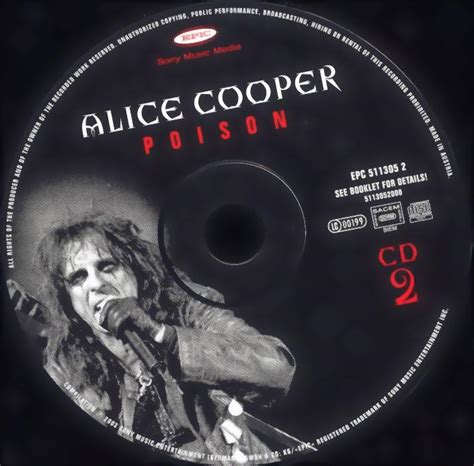 alice cooper poison alice cooper poison pictures to pin on pinterest pinsdaddy