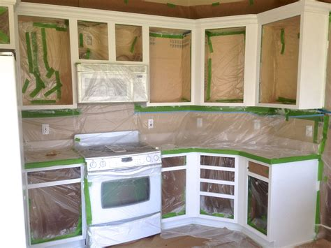 how to properly paint kitchen cabinets how to paint kitchen cabinets hirerush blog