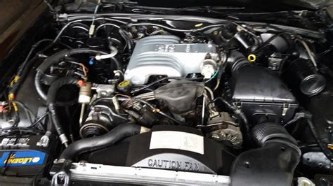 how does a cars engine work 1989 lincoln continental mark vii head up display 1989 lincoln town car pictures cargurus