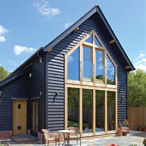 oak house design oakwrights barn style oak framed houses oak buildings