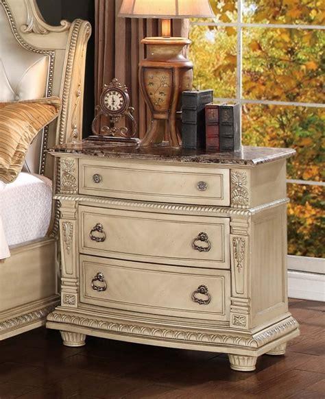 homelegance palace dresser 1394 5 homelegancefurnitureonline com homelegance palace ii upholstered bedroom set antique