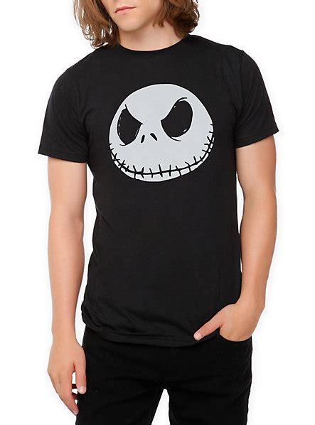the nightmare before merch the nightmare before t shirt topic