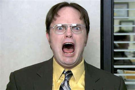 The Office Dwight by Upstandingcitizen 014 Dwight Schrute Office