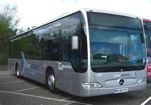 Mercedes Busses Mercedes More Information
