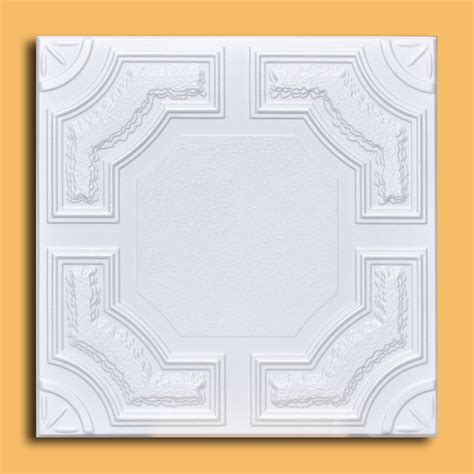 best way to cut drop ceiling tiles antique ceiling tile 20x20 polystyrene genoa white easy