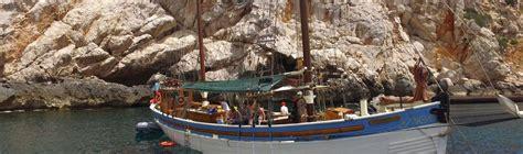 boat trip alghero excursions in sardinia boat trip andrea jensen in