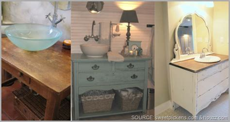 Flea Market Flip Upcycle - ronthink spring cleaning get it up cycling