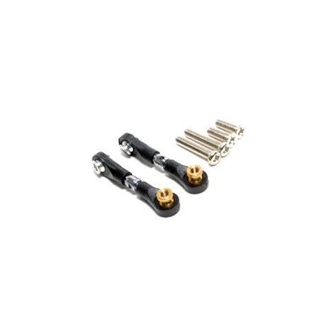 Rod End Alloy M3 For Axialhsp And Custom tamiya cc01 alloy arm tie rod design with m3 thread 1pr gpm cc054 m3