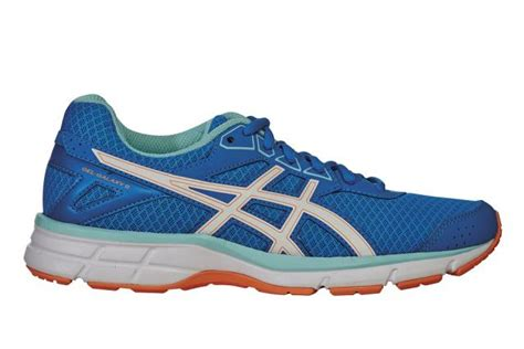 beginner running shoes the best running hiking shoes in 2017 tried