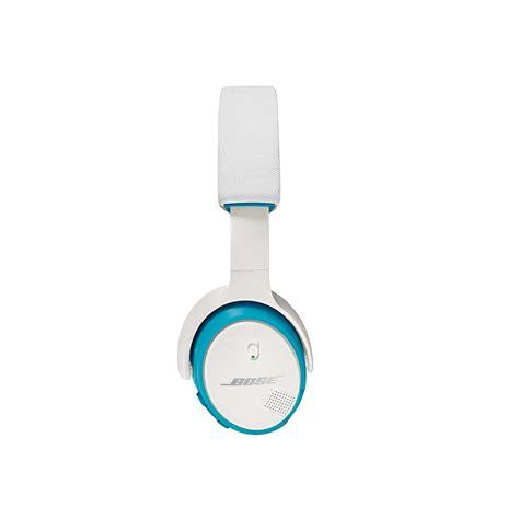 bose soundlink on ear bluetooth headphones home tech