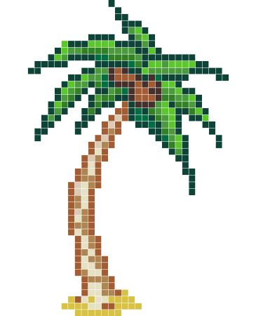 Removable Stickers For Walls palm tree wall decals stickaz
