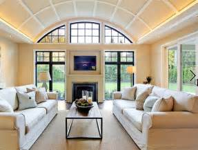 interior of homes pictures quonset hut style homes natural building blog