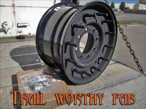 hummer h1 wheels for sale bead lock h1 hummer 12 bolt wheel
