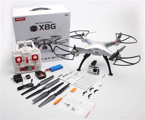 Drone X8g syma x8g review in depth must read before buying