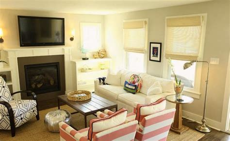 Small Home Staging Ideas 22 Small Living Room Designs Spacious Interior Decorating