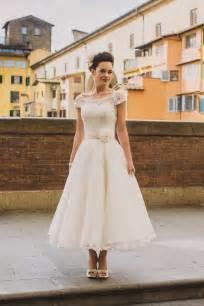 tea length wedding dresses uk time for tea length wedding dresses wedding gown