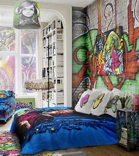 bedroom wall graffiti ideas best 25 graffiti bedroom ideas on pinterest graffiti