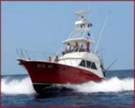 northern lights boat kona big island fishing dashboard