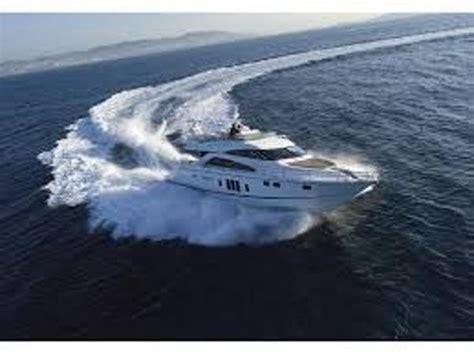 boat transport baltimore md used 1972 chris craft 55 commander flushdeck motoryacht