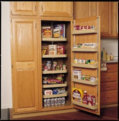 how to build a food pantry cabinet pantry cabinet breakfast nook set