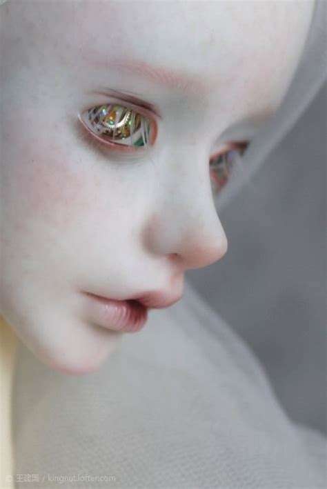 porcelain doll joints 16 best dolls serenade doll bjd images on