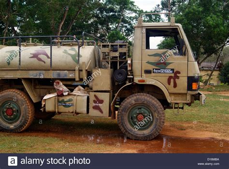 Mba In Indian Army by Truck India Stockfotos Truck India Bilder Alamy