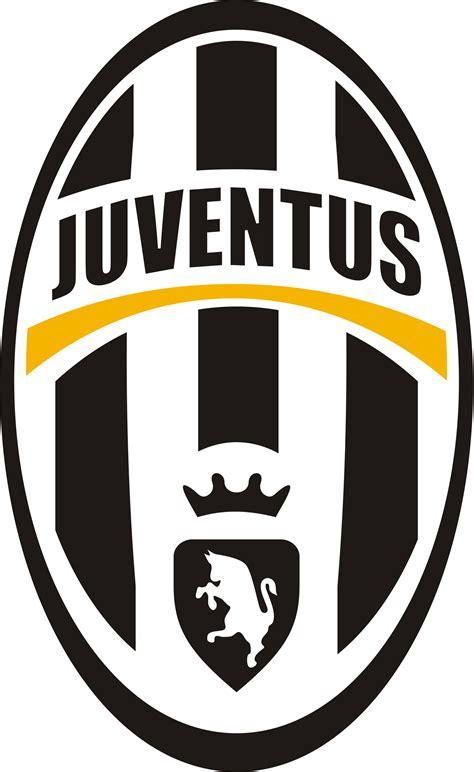 Juventus Original 2 file juventus turin svg