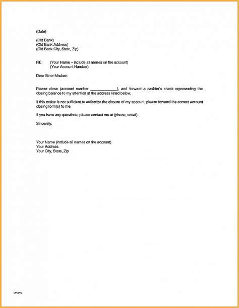Loan Noc Letter Format lovely noc letter format for bank car loan regulationmanager