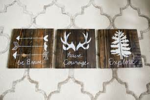 Rustic Wall Decor Ideas by Add Cozyness With Rustic Wall Ideas Homesthetics
