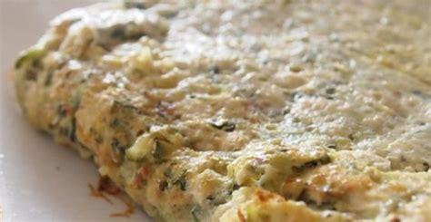 come cucinare la farina di ceci farina di ceci 10 gustose ricette greenme