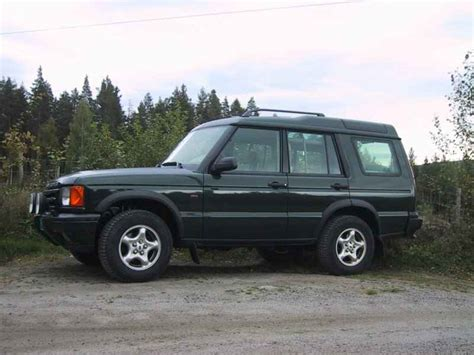 2000 land rover green file 2000 land rover discovery jpg wikipedia