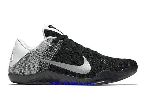 nike basketball shoes cheap nike 11 last emperor basketball shoes cheap for