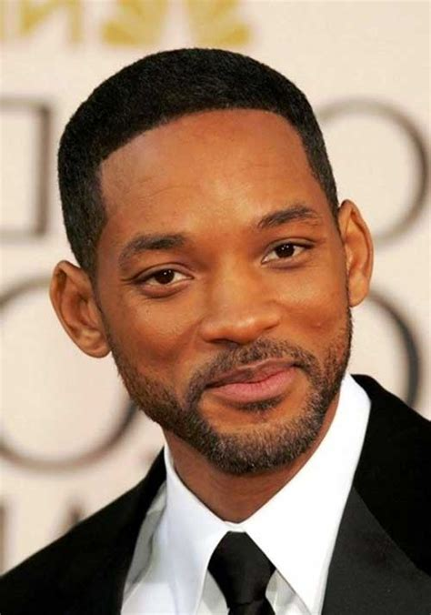 short black men s haircuts 15 black men short haircuts mens hairstyles 2018