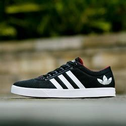 adidas shoes adidas shoes prices dealers in india