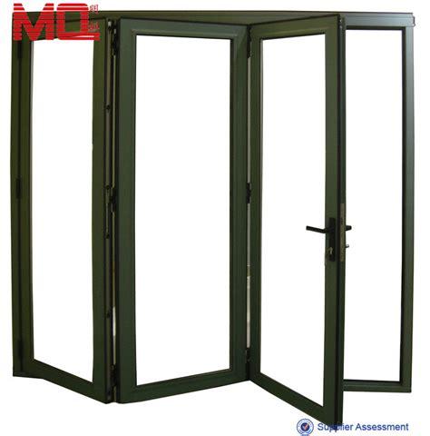 precio ventana de aluminio de seguridad ventanas de aluminio con precio ventana aluminio cool ventana fija de aluminio