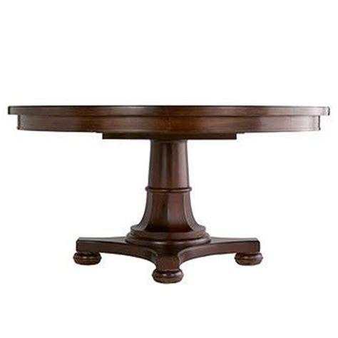 table grand lake martha stewart furniture with bernhardt skylands grand