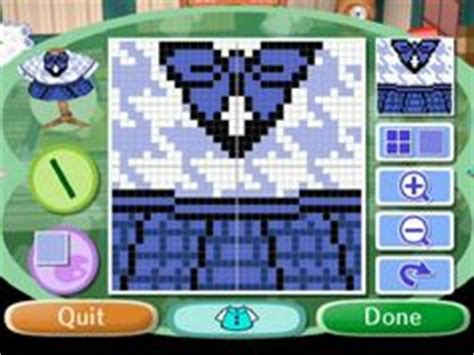 Animal Crossing Design Vorlagen Flagge 1000 Images About Animal Crossing And Hairstyles On Animal Crossing Design
